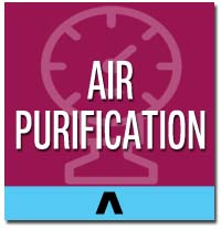 indoor air purification long island